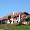 Maisons à Urrugne